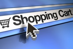 Parduotuvė internete