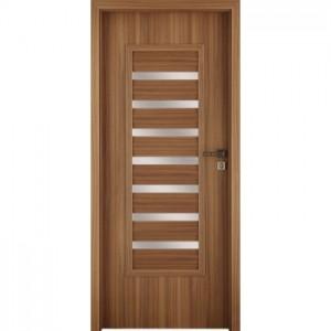 Vidinės durys