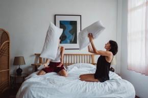 Praktiškos lovos